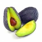 כמה קלוריות יש באבוקדו אתר הסוכרת והתזונה