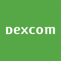 DEXCOM G6 המערכת לניטור רציף של רמת הסוכר מושקת בישראל